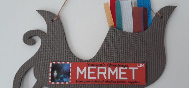 Mermet Newsletter December 2020